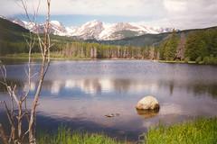Rocky Mountain Park 2