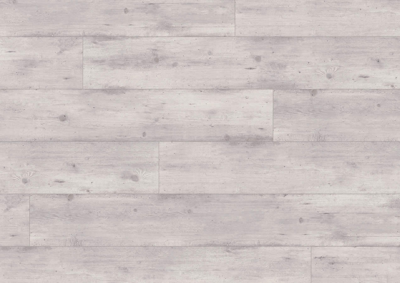 Quickstep Impressive Concrete Wood Light Grey Im