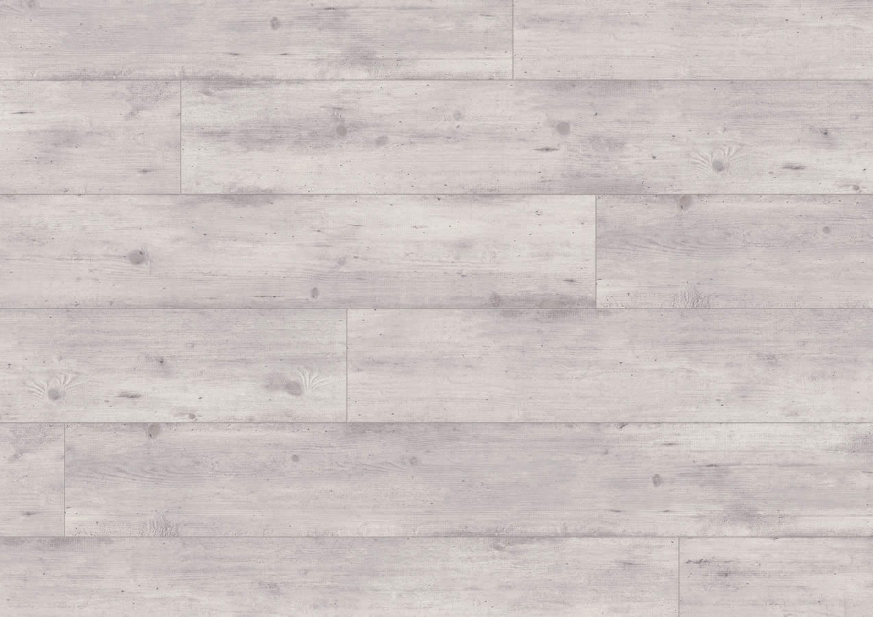Quickstep Impressive Ultra Concrete Wood Light Grey Imu Laminate Flooring