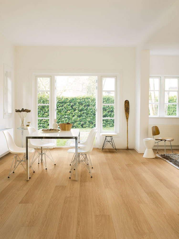 sàn gỗ inovar 8mm dòng sàn gỗ giá rẻ chịu nước