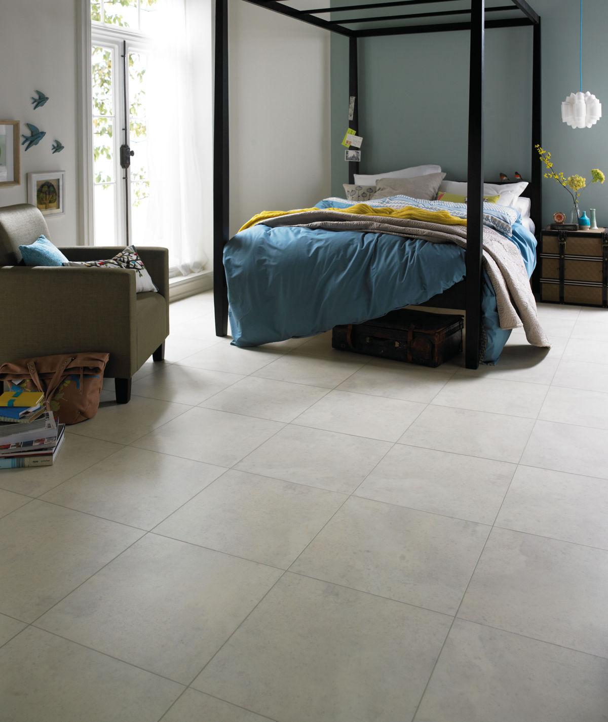 karndean opus luna sp111 vinyl flooring