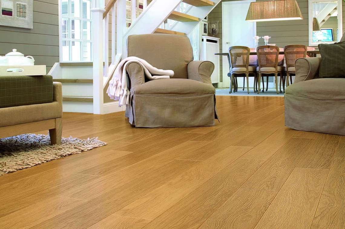Image Result For Where Is The Best Place To Buy Laminate Flooring