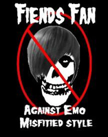 banner fiend club