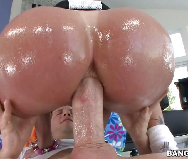 Tiffany Mynx In Mature With Big Oiled Ass Getting Fucked Hd From Bangbros Pawg