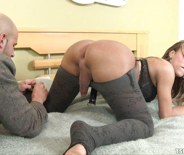 Nicolly Nogueira In Hot Ass Shemale Gives Head Hd From Tranny Pack Ts Pantyhose