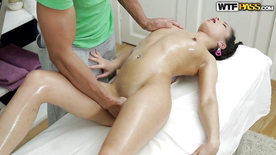 Erotic Massage Video S 5