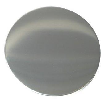 plaques de cuisson cache plaque