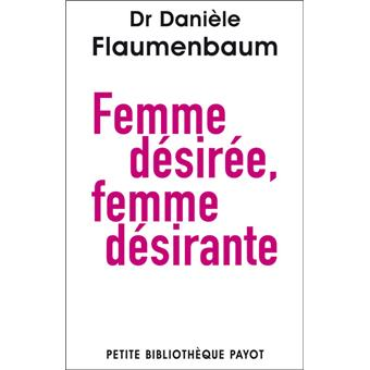 livres et lecture de développement personnel-femme