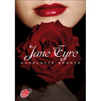 """Résultat de recherche d'images pour """"jane eyre de charlotte bronte"""""""