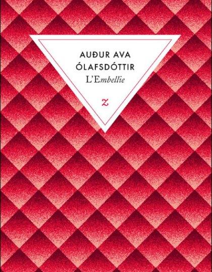 Audur Ava Olafsdottir - L Embelli