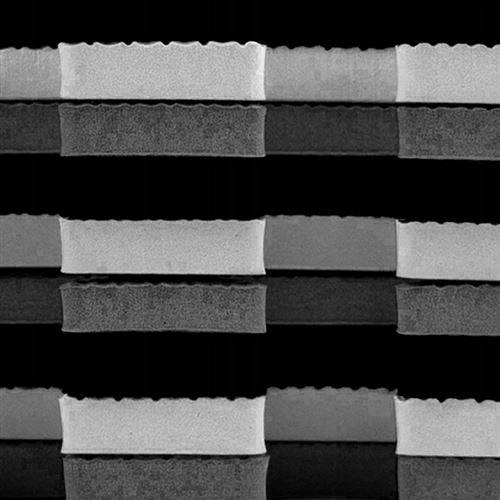 bimbe tapis d eveil puzzle 36 elements 180x180cm bebe enfant dalles sensorielles lettres mousse non toxique eva 30x30cm blanc noir