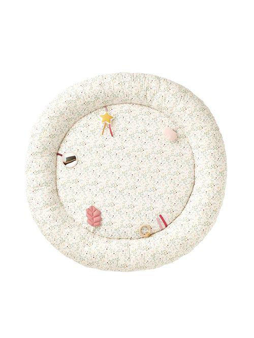 https www fnac com mp43705910 tapis d eveil avec arches florettes ecru multico tu vertbaudet w 4