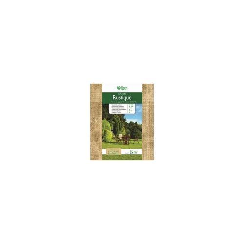 gazon rustique achat vente de gazon