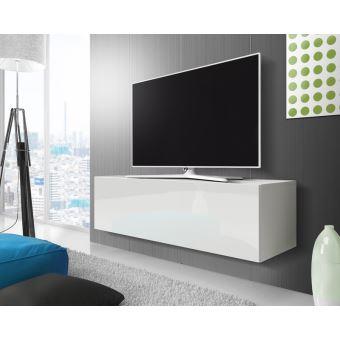 dinamican istaknuti granica meuble television suspendu