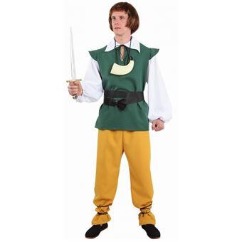 deguisement homme paysan medieval l deguisements et fetes