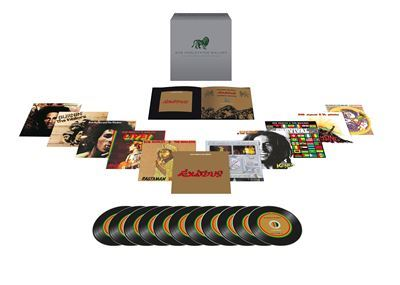 The-Complete-Island-Recordings-Edition-Limitee-Coffret
