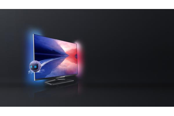 [SOLVED] : Philips Ambilight technology: we tell you everything