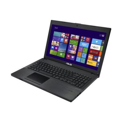 les ordinateurs portables professionnels de la serie asus pro pu sont penses pour allier fiabilite et prix abordable cona us specialement pour les petites
