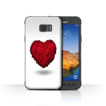 Coque De Stuff4 CoqueEtuiHousse Pour Samsung Galaxy S7