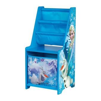 decoration et mobilier reine des neiges enfants jouets soldes idees jouets fnac com