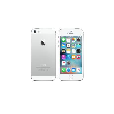 Apple iphone 5s reconditionn     16 go   T    l    phone portable basique     Apple iphone 5s reconditionn     16 go   T    l    phone portable basique   Achat    prix   fnac