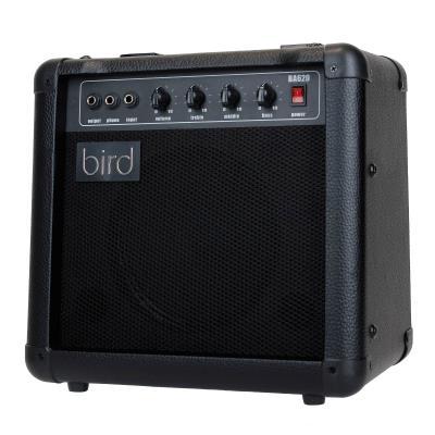 Amplis basse BIRD BA620 Combos basse