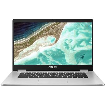 Photo de chromebook-asus-c523na-a20033