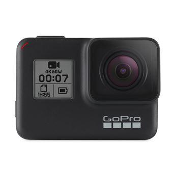 Gopro Hero 7 (Caméra sport)