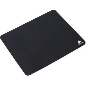 tapis de souris gaming en tissu corsair mm100 noir