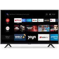 tv 32 82cm et moins achat tv home