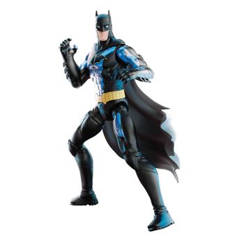 figurine basique batman thematique tech 30 cm