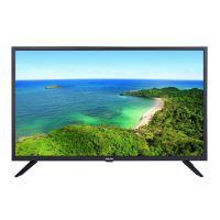 achat tv proline fnac