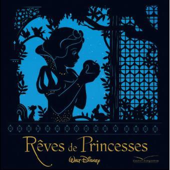 """Résultat de recherche d'images pour """"rêve de princesses"""""""