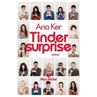 """Résultat de recherche d'images pour """"tinder surprise"""""""