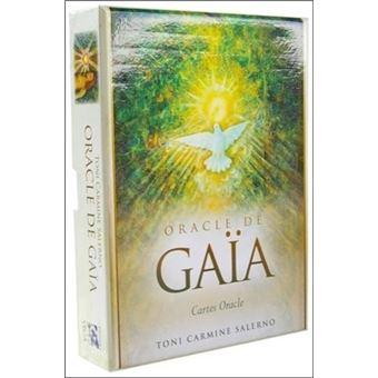 Oracle de Gaia
