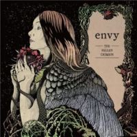The Fallen Crimson - Envy - CD album - Achat & prix | fnac