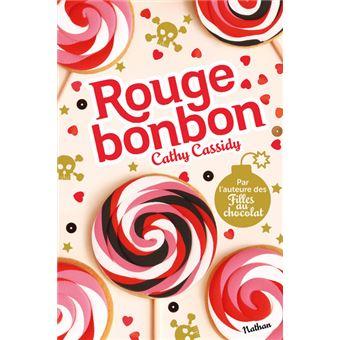 """Résultat de recherche d'images pour """"Rouge bonbon"""""""