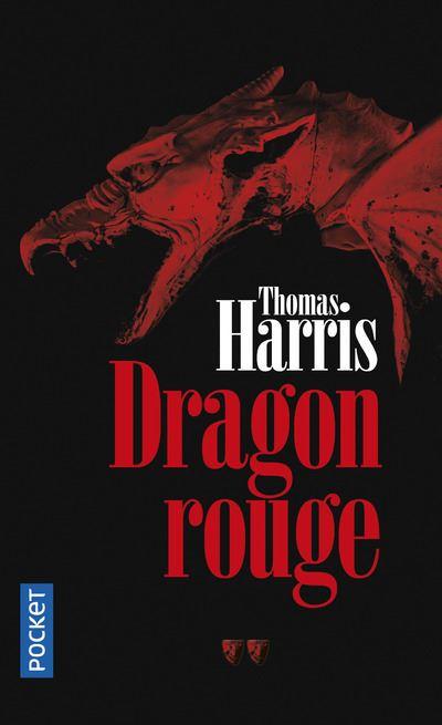 """Résultat de recherche d'images pour """"dragon rouge roman"""""""