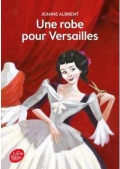 https://i1.wp.com/static.fnac-static.com/multimedia/Images/FR/NR/39/8b/29/2722617/1507-1/tsp20160830114625/Une-robe-pour-Versailles.jpg?resize=240%2C338&ssl=1