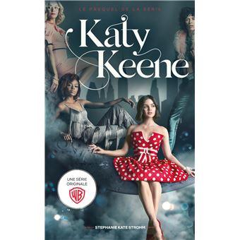 RiverdaleKaty Keene - Le prequel de la série spin-off de Riverdale