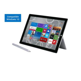 tablette microsoft surface pro 3 12 128 go
