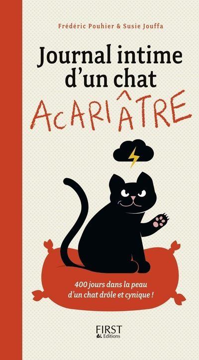 """Résultat de recherche d'images pour """"chat acariâtre"""""""