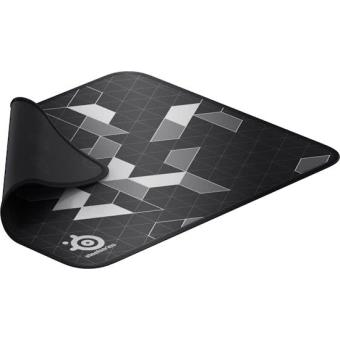 tapis de souris gaming steelseries qck limited