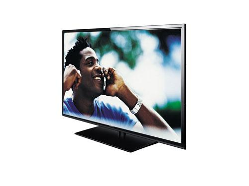 tv philips 22pfh4109