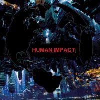 Human Impact - Human Impact - CD album - Achat & prix   fnac