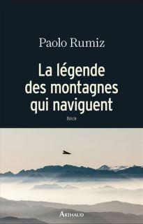 """Résultat de recherche d'images pour """"la légende des montagnes qui naviguent"""""""