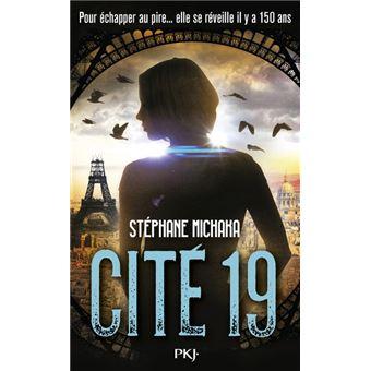 Cité 19 - Cité 19