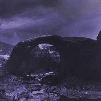 Inlet - Hum - CD album - Achat & prix   fnac