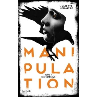 Manipulation - Manipulation, T1