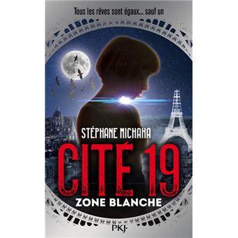 Cité 19 - Cité 19, T2